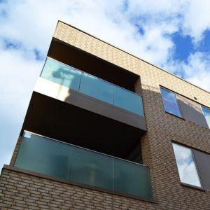 Carl-Nielsens-Kvarter-facade