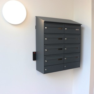 lyngholm 1a 300x300 - Forside