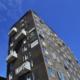 o huset bygning 80x80 - Ø-huset