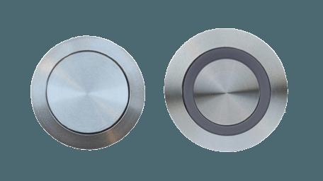 ringetryk custom - EP Custom -  Et individuelt tilpasset postkasseanlæg