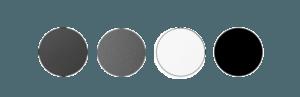 standardfarver 300x97 - EP Digital